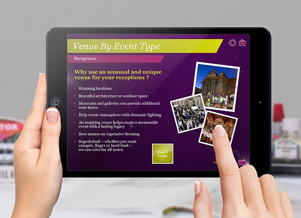 interactive_presentation
