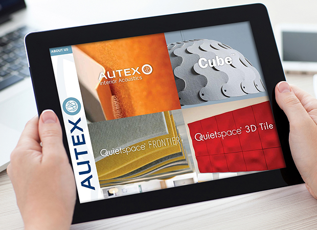interactive_presentation_Autex